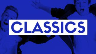 die-lochis-website-thumbnails-1-classics