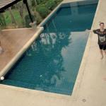 Thailand Lochi vs Lochi : Die ultimative Pool Challenge